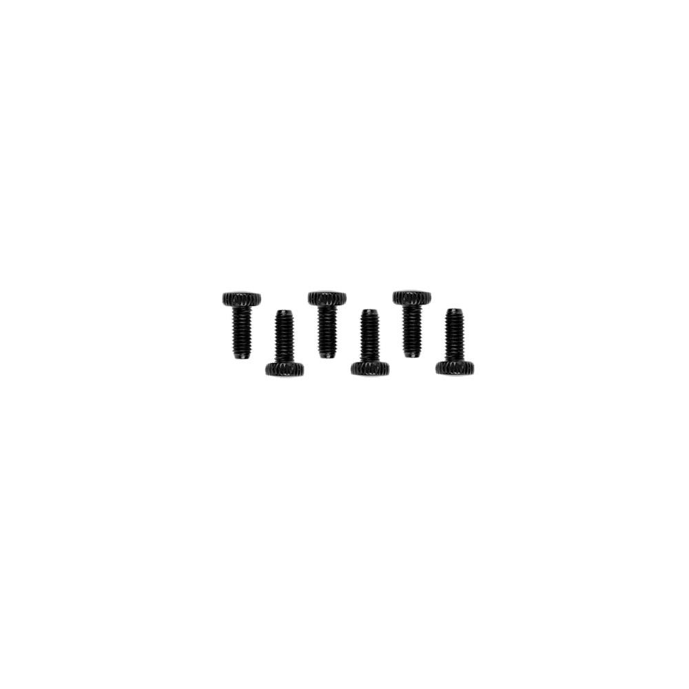 ima_6106_0.jpg