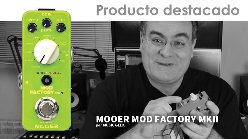 mooermodfactory_destacado