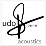udo_roesner